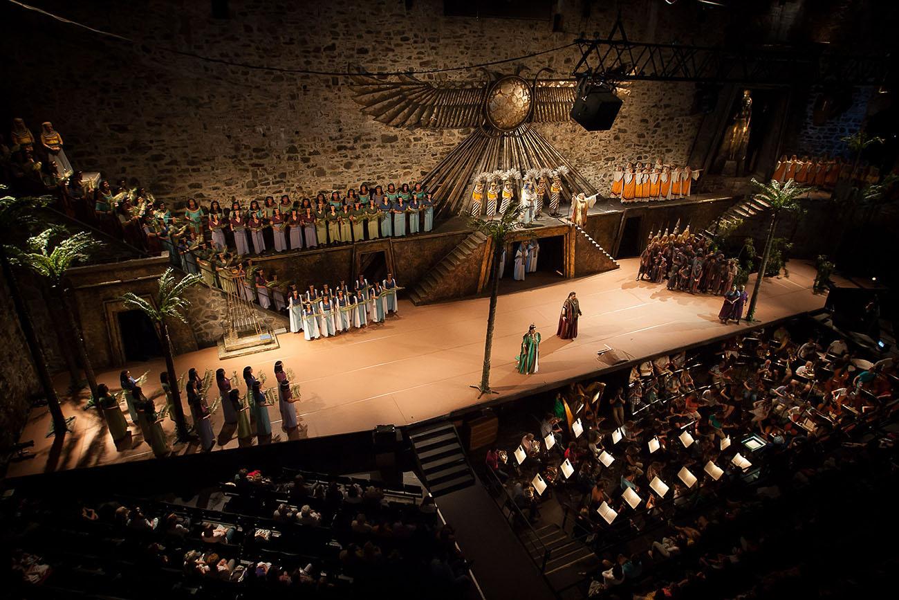 05 savonlinnan oopperajuhlat AIDA 2012
