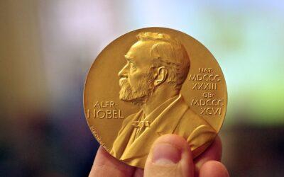 Ja Nobelin saa… kuka? Testaa tietosi Kulttuuritoimituksen visassa Nobelin kirjallisuuspalkinnon kynnyksellä