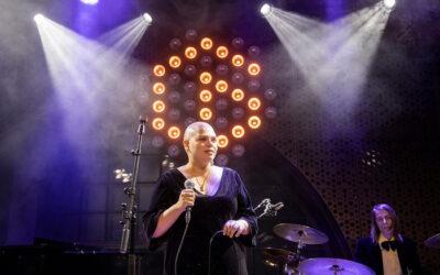 Marginaalinen pop-musiikki tänään osa 3: Lopputulos ratkaisee – Rosita Luu työstää kappaleensa yhteistyössä ja biisin ehdoilla