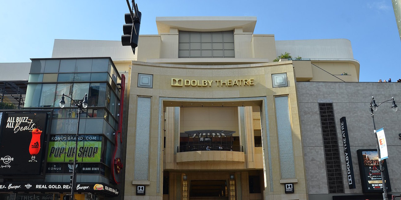 1631px Dolby Theatre Los Angeles 2019
