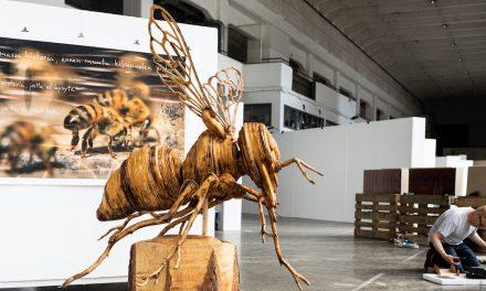 Art Fair 2019 on taiteen ystävän huvipuisto – nykytaiteen moninaisuus iskee hengästyttävänä virtana