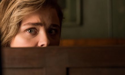 Rohypnolia ja vanhoja pitsejä – The Crying Game -ohjaajan ensi-iltaelokuva on pahankurista pastissia