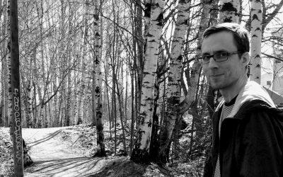 Parasta juuri nyt (11.8.2020): Pekka Kytömäki, Eira Hernberg, Ilona Tomi, Auringonnousu, elokuun illat