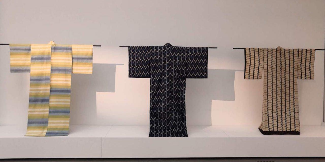 Hiljainen kauneus nousee yksinkertaisuudesta – Ateneumin uusi näyttely kutsuu rauhoittumaan taiteen äärelle