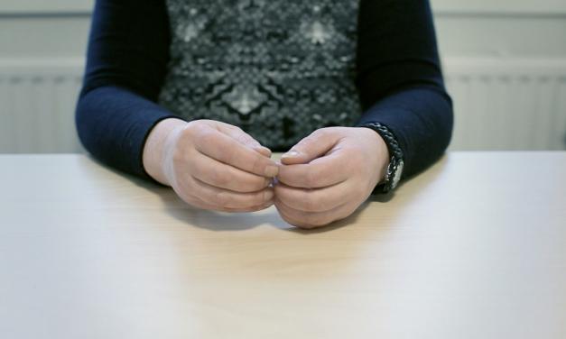 Viikon dokumentti: Perustarpeet, yksinäisyys, ahneus – Puhallus Ahvenanmaalla kertoo millaisia me olemme