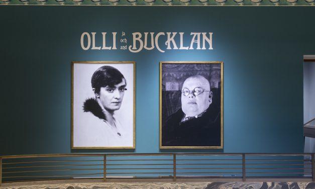 Serlachius-museot nostavat taiteilijaparin testamenttaaman kokoelman arvoonsa yli 80 vuoden jälkeen