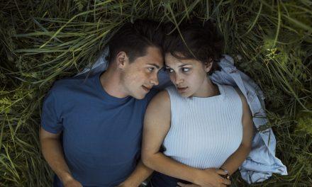 Elvis & Onerva on hyvää tarkoittava elokuva rakkaudesta ja väärinymmärryksistä, mutta toteutus kompuroi
