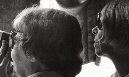 Viikon dokumentti: Matkalla Toven ja Tuulikin kanssa – kasimillisen kaitafilmin hurmaa 1970-luvulta