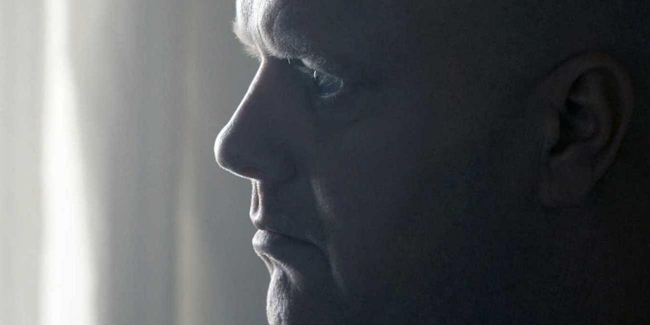 Viikon dokumentti: Missä on Henrik Haugberg Madsen? Tapettiinko liikemies vai onko hän paennut maasta?