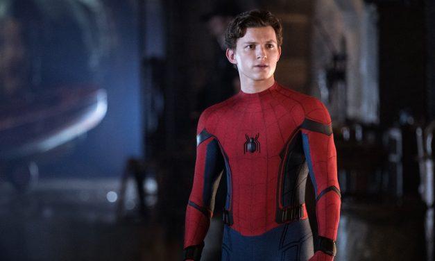 Spider-Man: Far from Home on Marvel-elokuvasarjan 23. elokuva – ja sarjan riskitöntä keskitasoa