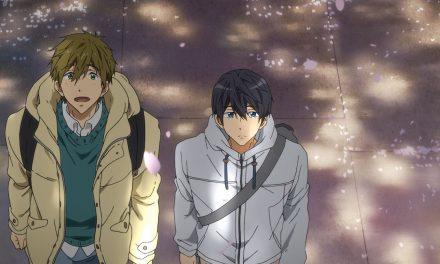 Murhapolton kohteeksi joutunut Kyoto Animation oli erilainen studio