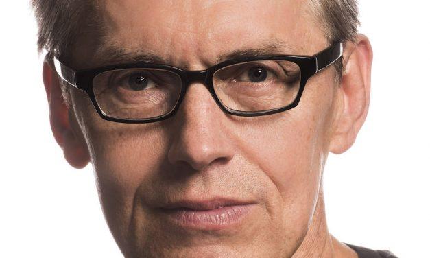 """Balettigaalan tähtikoreografi Jorma Elo: """"Jääkiekkoilijat ja balettilaiset voisivat treenata yhdessä"""""""