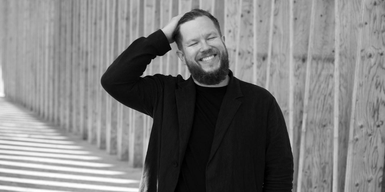Mitä tapahtuu 25.–31.8.2020: Taidesuunnistus, Ung Nordisk Music, Romu, Finlayson 200, Samae Koskinen, SaariBlues…