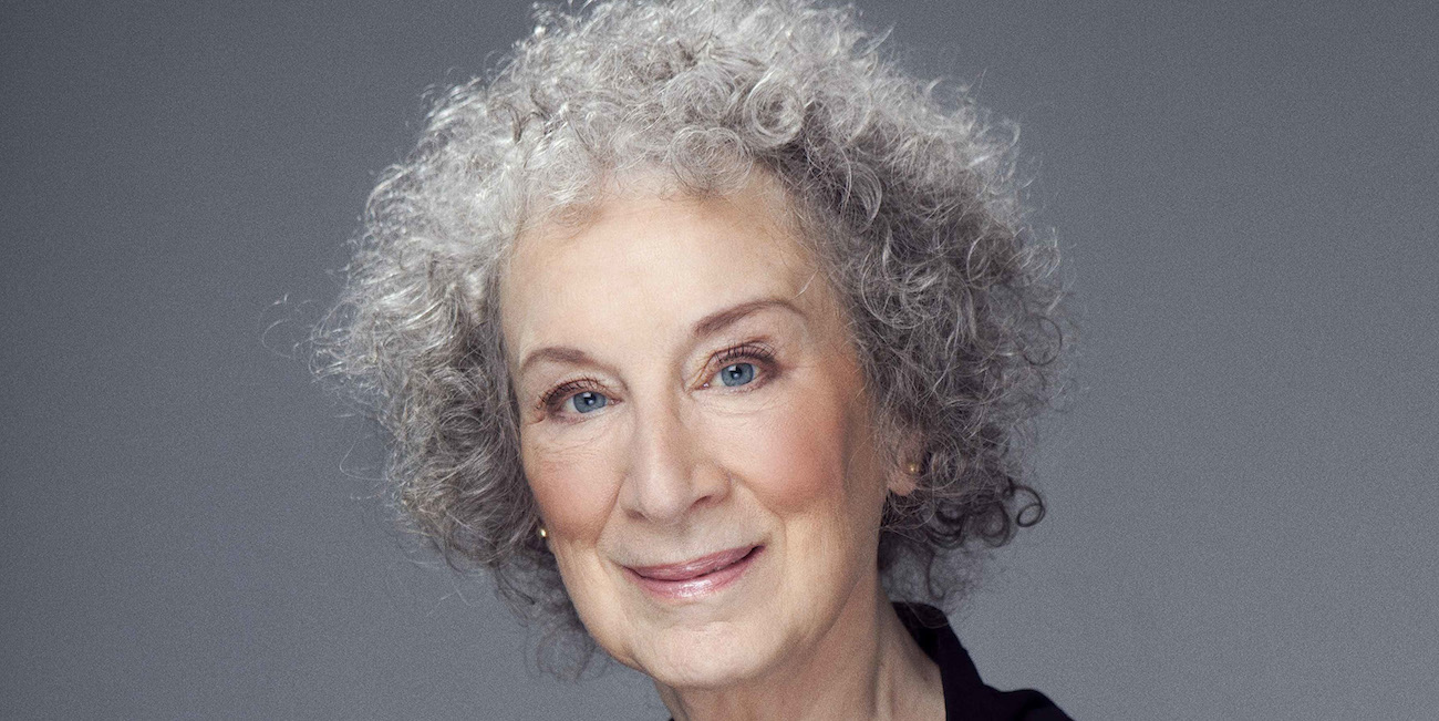 Parasta juuri nyt (3.9.2019): Arktinen trilogia. Pikku Vampyyri. Margaret Atwoodin Testamentit.