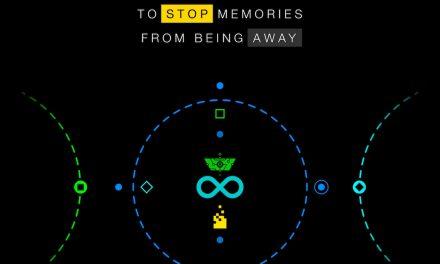 Parasta juuri nyt (9.9.2019): Sari Elfving, G30 – A Memory Maze, Dudley Sutton, pyöräily, Will Miller…