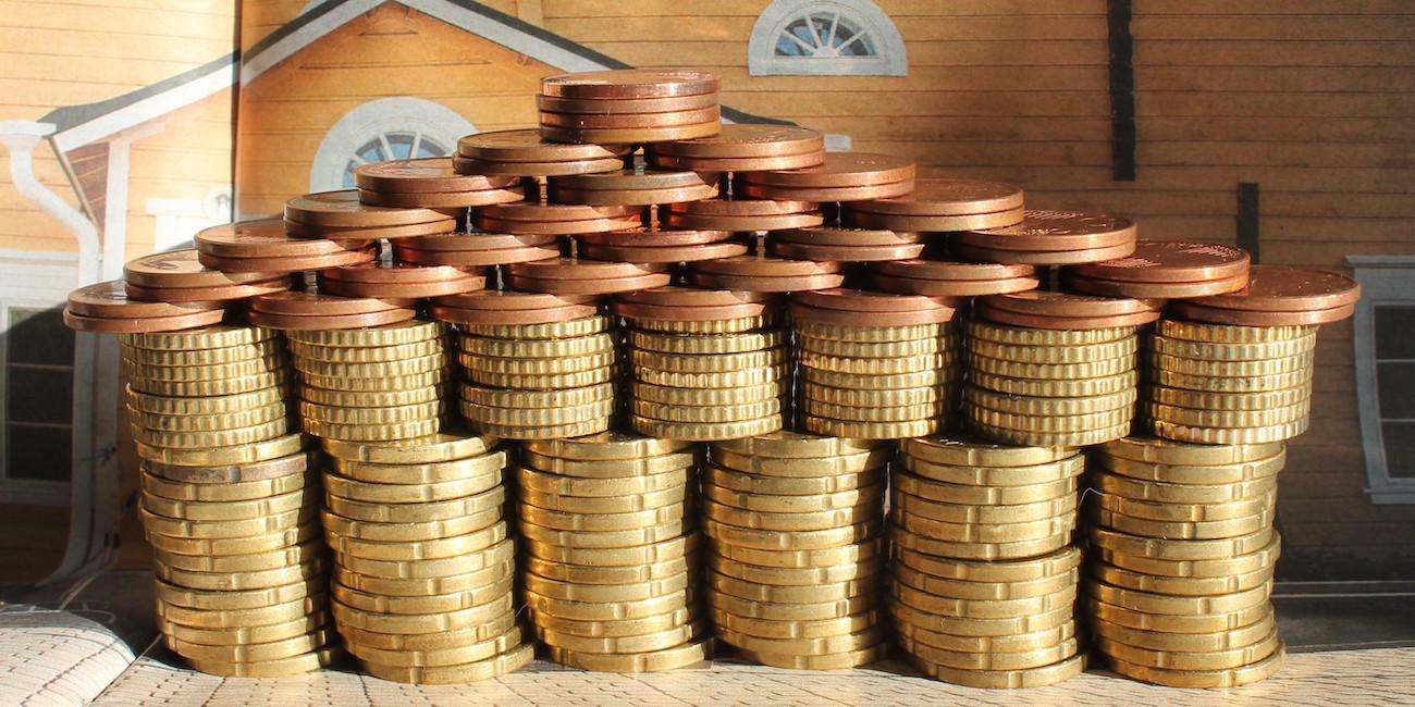 Palindromiruno #9: Miljoonaremontti