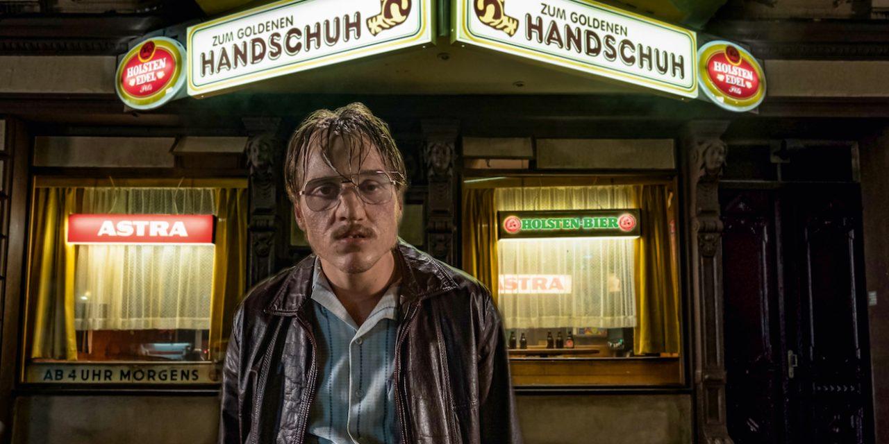 R&A 2019: Raakuutta ja rankkoja tunteita – niitä ovat saksanturkkilaisen Fatih Akinin elokuvat täynnä