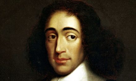 Vapaan välttämättömyyden filosofi – arvostelussa Juhani Pietarisen Opas Spinozan Etiikkaan
