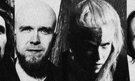 Ruotsalainen kauhuklassikko Häxan odotti lähes sata vuotta Mara Ballsin energistä tulkintaa