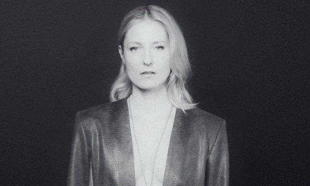 Uusi alku – vahvana sanoittajana kunnostautunut Mariska vaihtaa räpin ja iskelmän moderniin poppiin