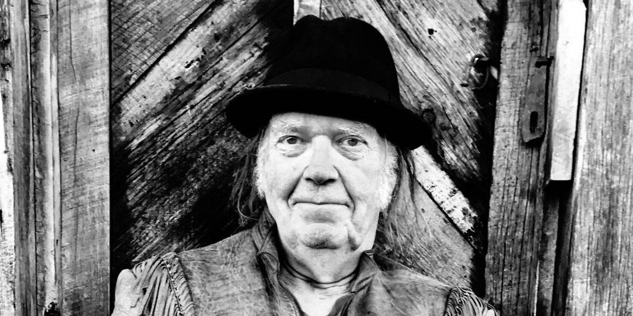 Parasta juuri nyt (29.10.): WOMEX, Neil Young & Crazy Horse, Tampere Jazz Happening, Oliver Sacks…