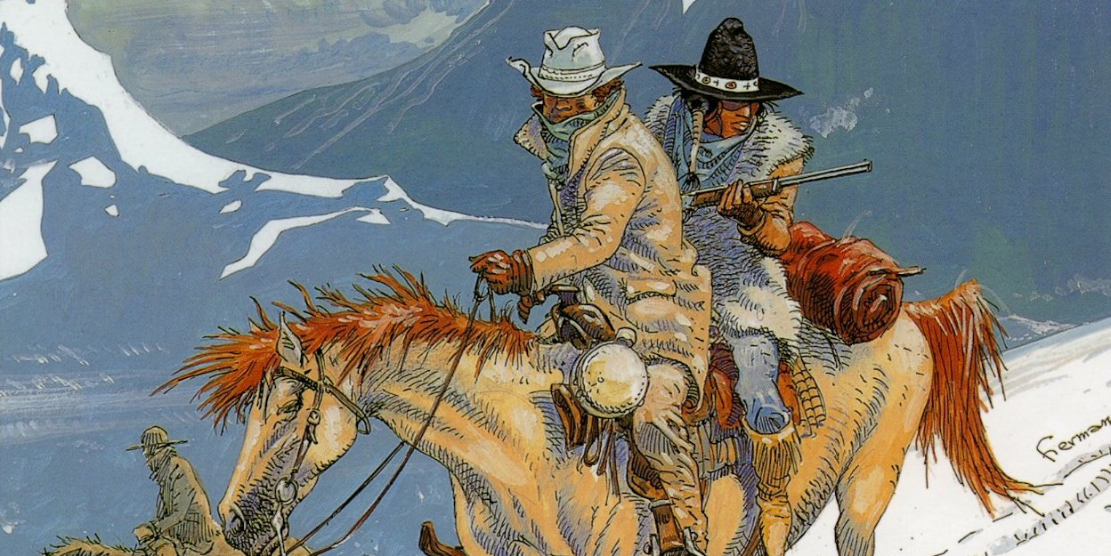 Parasta juuri nyt (21.11.): Philippe Jaroussky, Donna Leon, Comanche, Peter Von Bagh, The Irishman