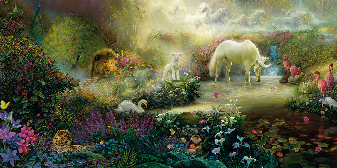 Parasta juuri nyt (19.11.): Nick Cave & the Bad Seeds, kynttilät, punaviini, aurinko, luova työ