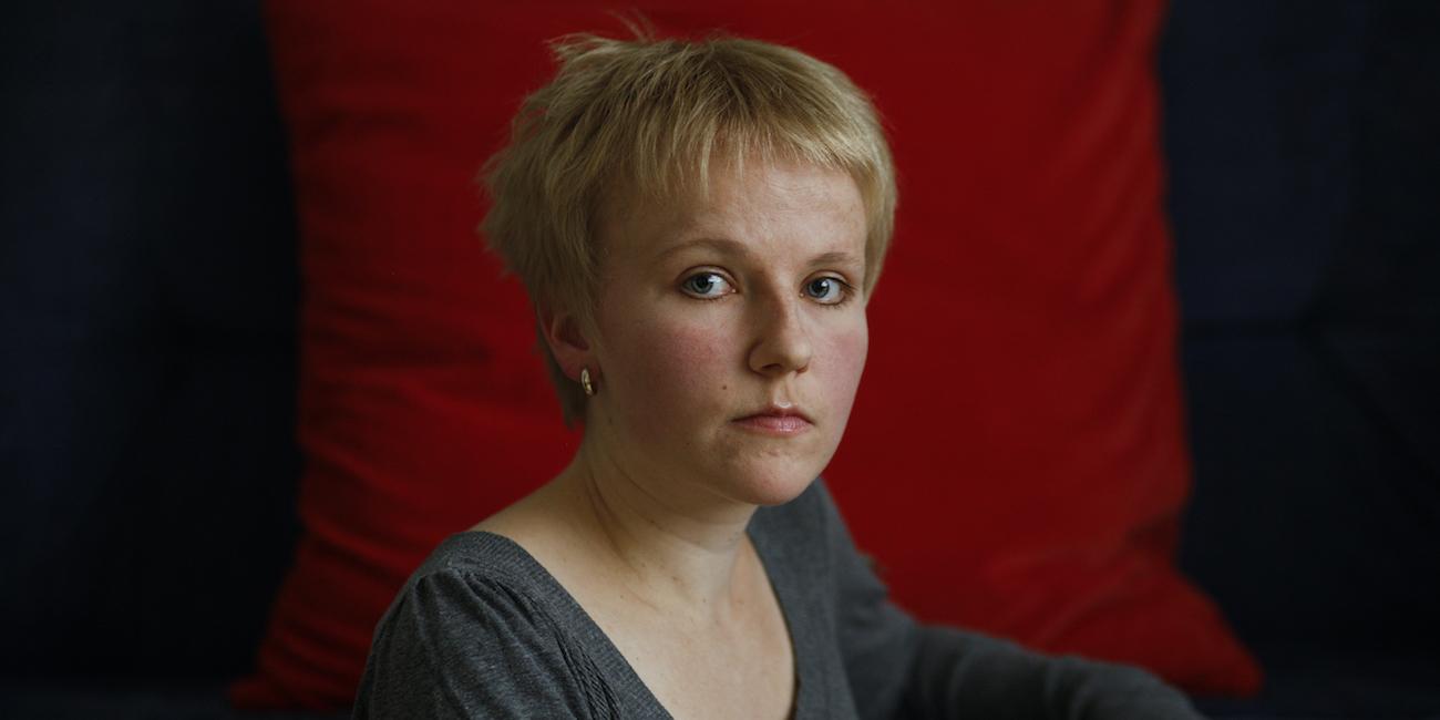 Parasta juuri nyt (29.11.): Silene Lehto, Tiina Rajamäki, Marisha Rasi-Koskinen, Heli Tuhkanen, Joker