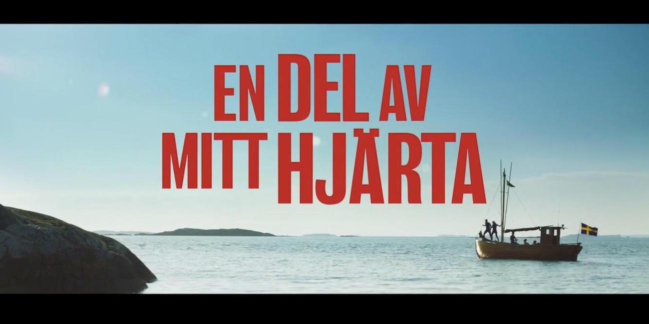Parasta juuri nyt (14.11.): Roosalupi, Skavlan, Ledin-musikaali, Finlandia-ehdokkaat, Aika on meidän