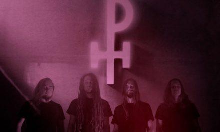 Matka tummista sävyistä silkkaan väriloistoon – arvostelussa PH-yhtyeen albumi Osiris Hayden