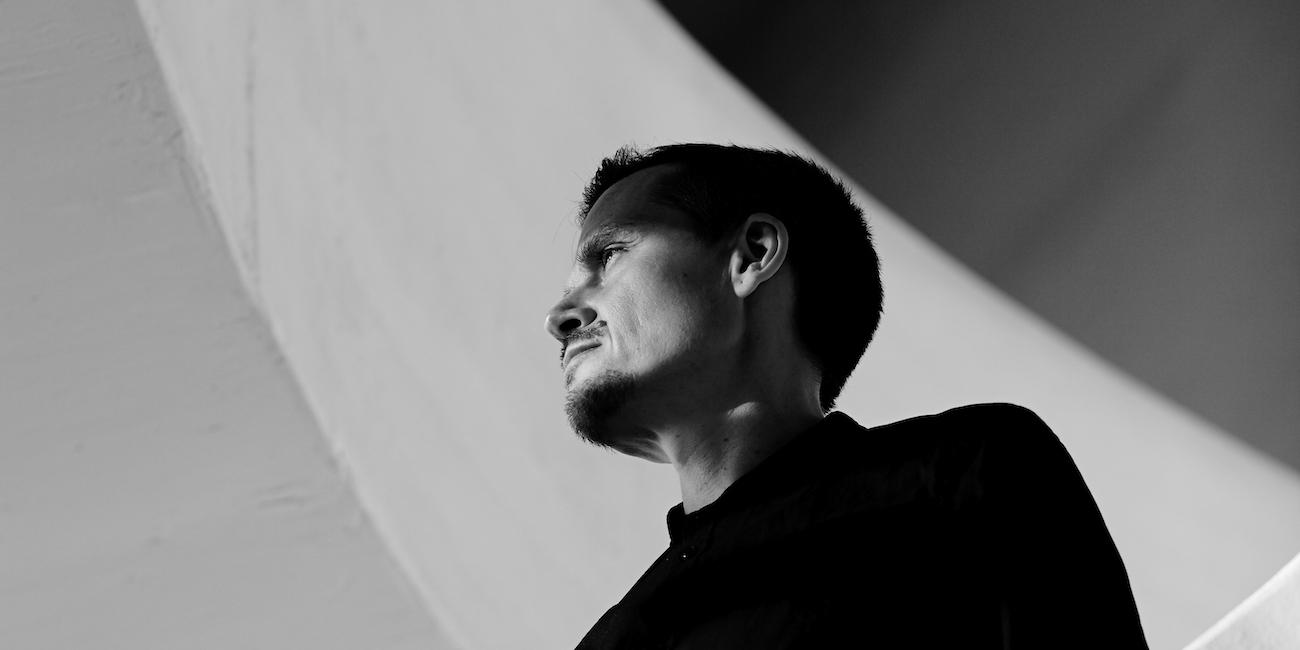 Syvissä mutta lempeissä vesissä – arvostelussa Teppo Mäkysen 3TM-yhtyeen Abyss (A Prelude to Lake)