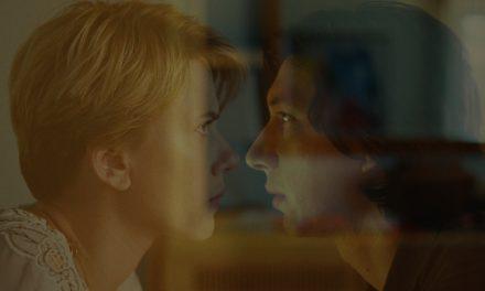 Ironisten ihmissuhdekomedioiden ohjaajan Noah Baumbachin Marriage Storyssa rakkaus ei riitä kaikkeen