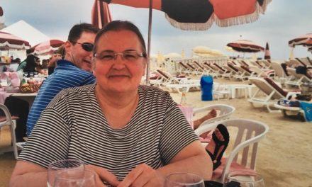 Vuosi Helena Yläsen kuoleman jälkeen: Muistojeni Helena näki tarkasti, eikä perustanut naiivista tunteellisuudesta