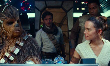 Ei taaskaan täydellistä Tähtien sotaa – The Rise of Skywalker tuo pitkän saagan eräänlaiseen päätökseen