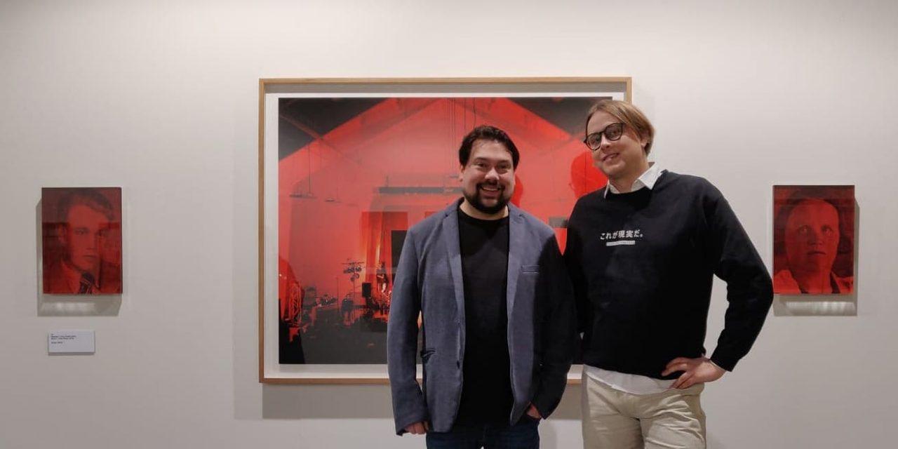 Alhaisolauluja: Werstaalla muistetaan Suomen vasemmistolaisimman kunnan veritorstain marttyyreita