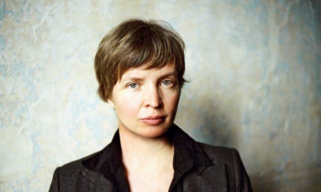 Parasta juuri nyt (3.1.2020): Jenny Erpenbeck, Abstraktio: Muotoilun taito, Yksittäistapaus, David Epstein