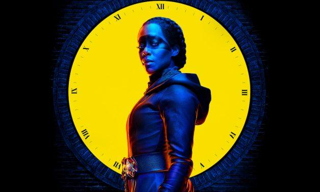 Watchmen-tv-sarja nostaa esiin unohdettuja kipupisteitä ja yhteiskunnan taustalla piilevän rasismin