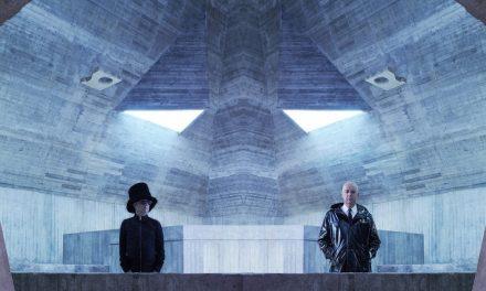 Taivas on kuuma paikka – arvostelussa Pet Shop Boysin neljästoista albumi Hotspot