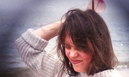 Rubicon Songs piirtää mystisiä tunnelmakuvia – arvostelussa Selma Juudit Alessandran albumi