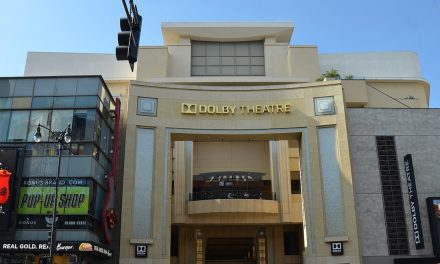 Oscar-gaala 2020: Näin palkinnot jaetaan, jos maailmassa on hiukankaan oikeutta