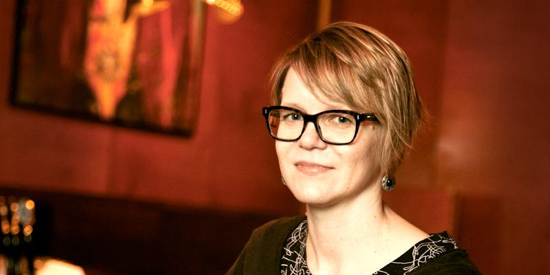 Tutkija Milla Peltosen Erakot-kirja on hieno näyte tietokirjallisuudesta, joka on myös viihdyttävää