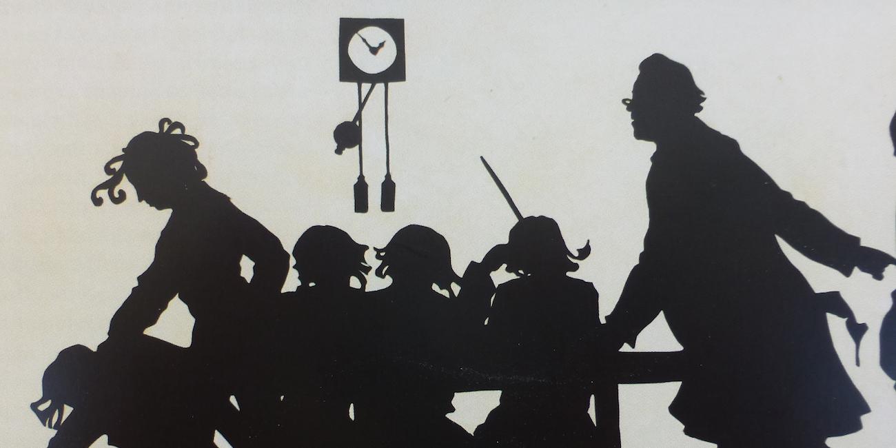 Parasta juuri nyt (29.2.2020): Emil Cedercreutz, Nortamon piiri, Suopursuja vainajille, Porilaine-näyttely