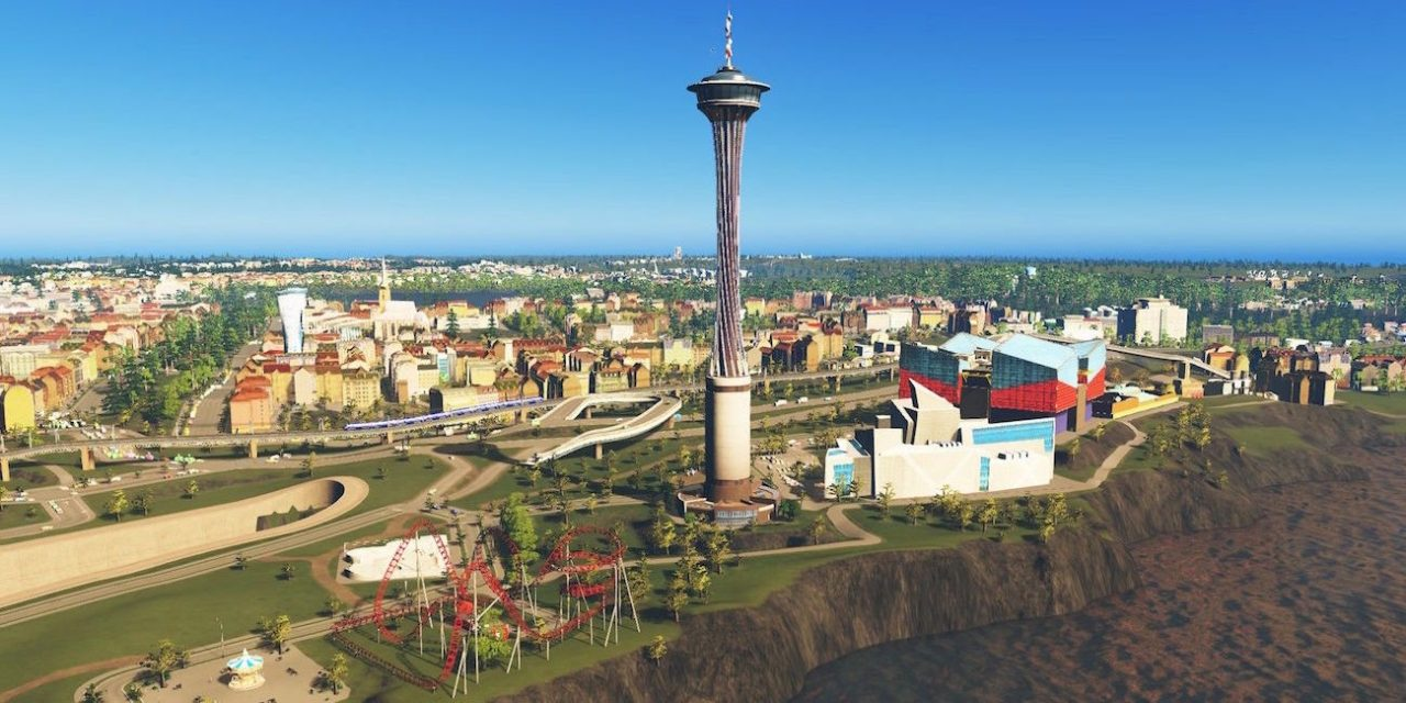 Parasta juuri nyt (11.2.2020): Vivian Maier, Tindersticks, Games That Weren't, Tampere-simulaatio
