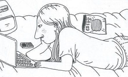 Parasta juuri nyt (9.2.2020): Blinit, Pikku naisia, Johanneksen Evankeliumi, Yölapsi, TIME Immersive