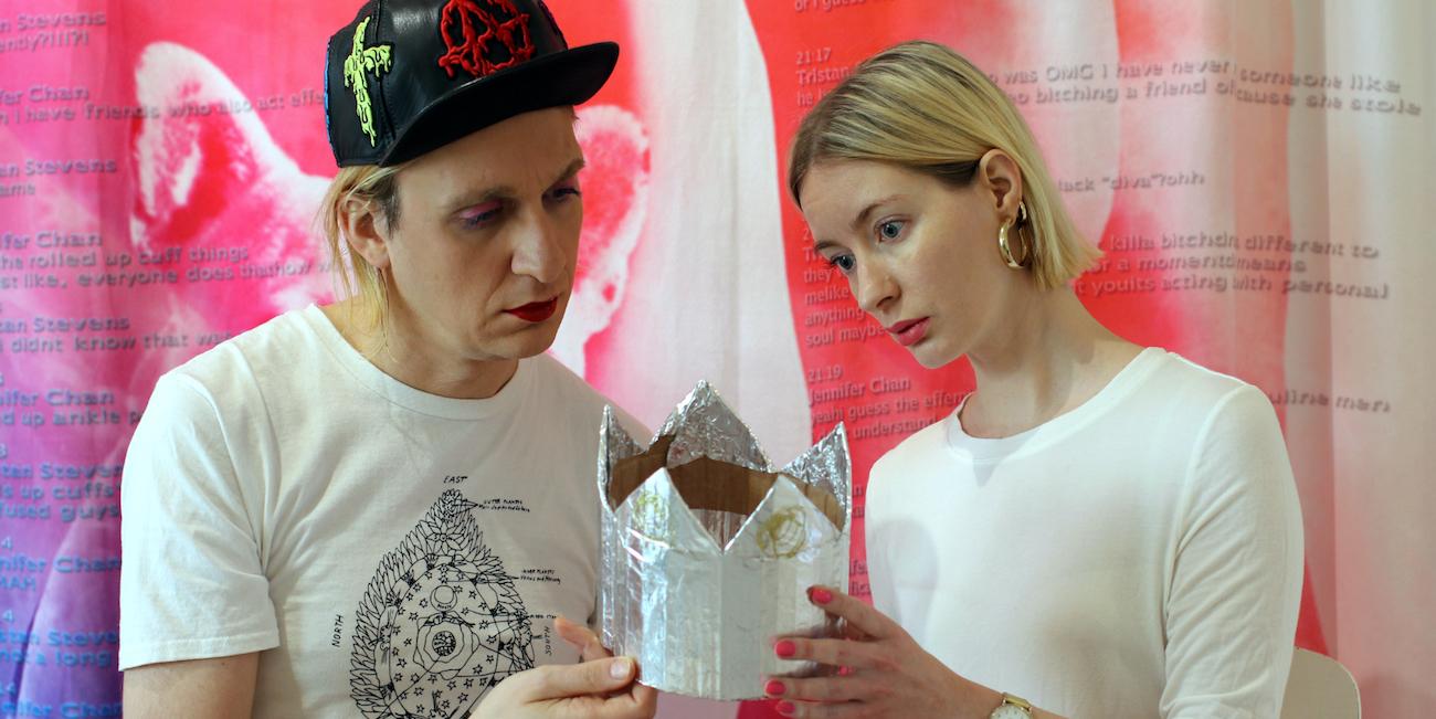 Hopeakulttuuri – miten vanheneva väestö muokkaa taidetta ja yhteiskuntaa tulevaisuuden Suomessa