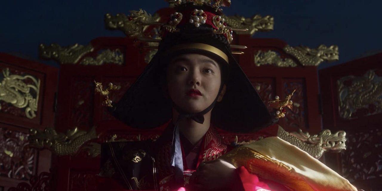 Virus muuttuu pandemiaksi – Netflixin zombisarja Kingdom sukeltaa 1500-luvun Korean hovin valtataisteluihin