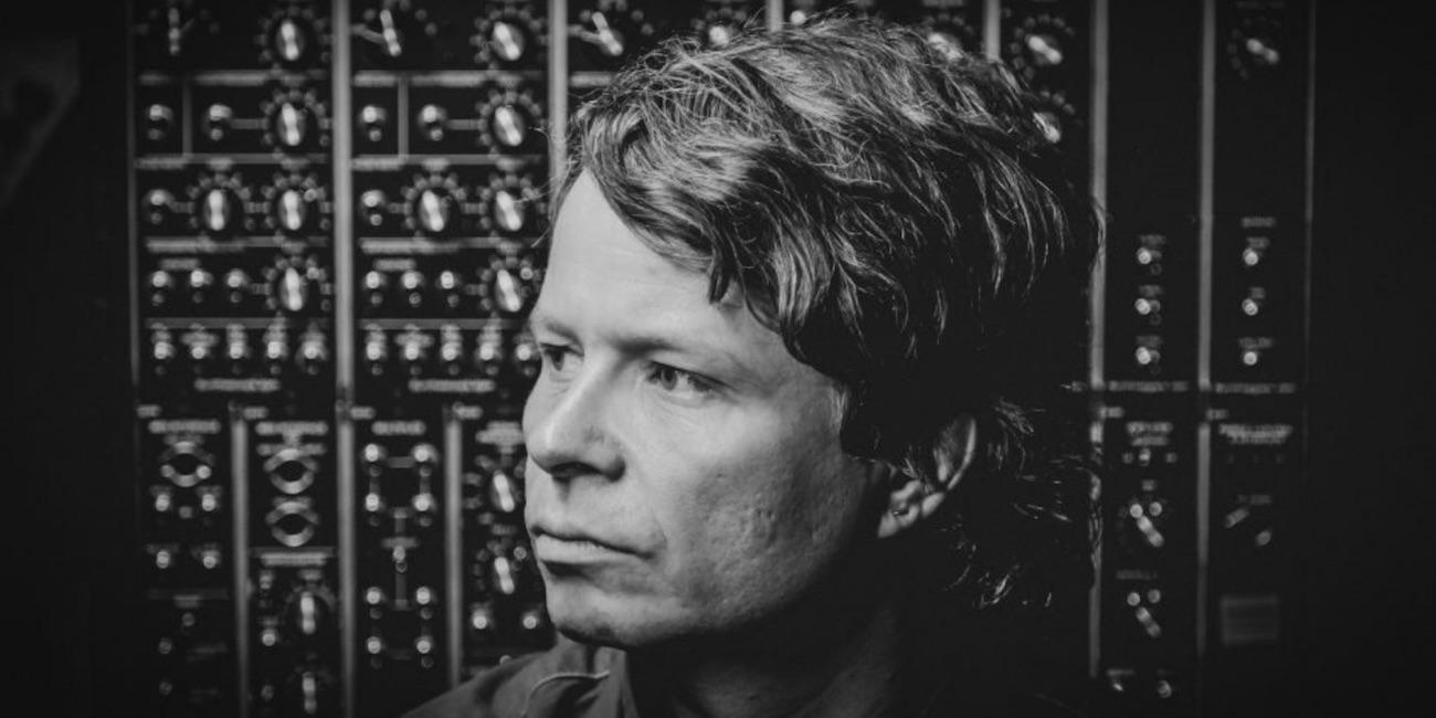 Elektronista, kokeellista, ambientia – Timo Kaukolammen ja Tuomo Purasen tekemisiä kahdella levyllä