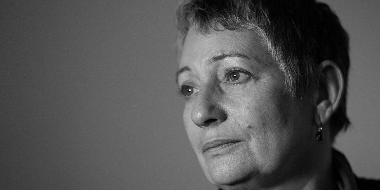 Hierarkia se on kerjäläisilläkin – kirjailija Ljudmila Ulitskaja kuvaa taitavasti köyhää kansaa