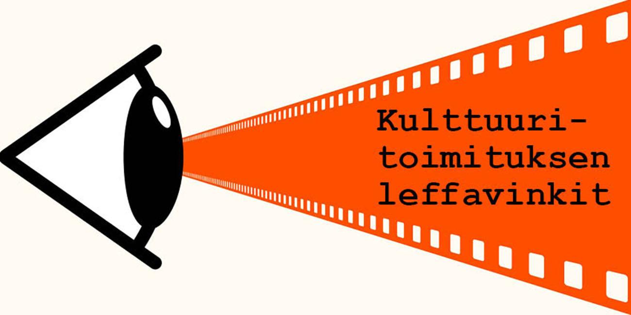 50 erinomaista elokuvaa koronan aikana katsottavaksi – Kulttuuritoimituksen vinkit