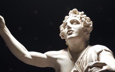 Parasta juuri nyt (29.1.2020): Ostia-näyttely, Pyramidin arvoitus, harjut, Silakkaliike, Tapio Parkkinen